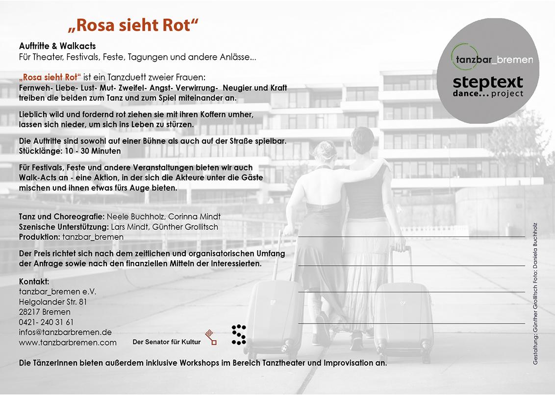 Rosa sieht Rot_back2